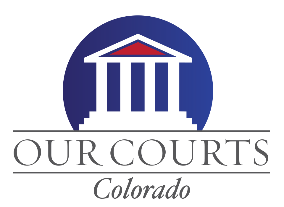 Our Courts Colorado